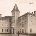 chateau-ancien-600w