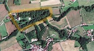 ceneric-chateau-saint-bonnet-40b